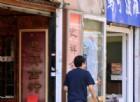 Chinatown violenta, vigili feriti da commercianti cinesi all'Esquilino