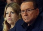 E adesso caro Berlusconi come la mettiamo?