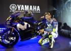 Vinales resta in Yamaha, e Valentino Rossi? «Quando deciderò...»