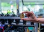 Perchè Stripe ha interrotto tutti i pagamenti in Bitcoin