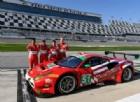 Prima fila tutta Ferrari a Daytona nel Gran Turismo