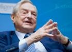 Per Soros Facebook e Google minacciano la democrazia, ma la loro fine è vicina