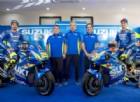 Beltramo: Il primo giorno che conta della MotoGP 2018