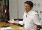 Renzi chiude le liste Pd e spacca ancora di più le minoranze: è «la squadra migliore per vincere»