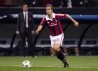 Mathieu Flamini: a volte ritornano
