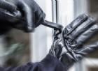 Polizia: arrestati «topi» d'appartamento