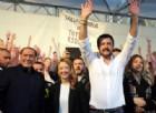 Salvini: «Berlusconi? Mi fido dei patti scritti»