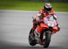 Ducati convince... e Lorenzo è il migliore dei suoi