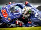 Beltramo: C'è la conferma, la Yamaha ora va forte