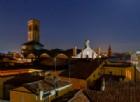 Eventi a Bologna, 6 cose da fare martedì 30 gennaio