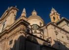 Eventi a Genova, 6 cose da fare martedì 30 gennaio