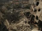 Siria, a Sochi l'improbabile soluzione di una guerra infinita