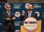Elezioni, M5s presenta i suoi candidati «supercompetenti»: ecco i nomi