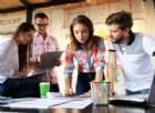 Voucher per la digitalizzazione delle PMI, cosa sapere per fare domanda