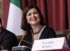Boldrini da i voti a Di Maio: «Vicepresidente non brillante e sconclusionato»