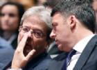 Renzi: «Se Gentiloni è una camomilla io sono una Red Bull»