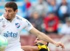 Mirabelli pensa al futuro: mani sul difensore uruguayano Rogel