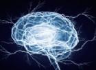 Migliorare la memoria si può: basta sollecitare il cervello con l'elettricità