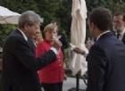 Brunetta: «L'austerità ha allargato il divario tra i Paesi europei»