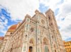 Eventi a Firenze, ecco cosa fare mercoledì 31 gennaio