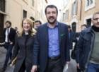 «Renzi stia sereno, Salvini alleato affidabile»
