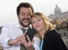 «Non consentiremo a Salvini e Meloni di abrogare le unioni civili»