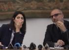 """Roma, Campidoglio: """"Villini, effetto disastroso Piano Casa Regione Lazio"""""""