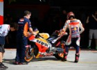 Marquez non teme la super-Ducati: «Conta il passo gara»