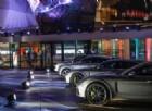 Porsche compie 70 anni: ha fatto la storia delle auto sportive