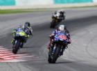 Beltramo e Sanchini: Che passi avanti di Ducati e Yamaha