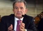 Prodi boccia Grasso e D'Alema: «Non sono per l'unità del centrosinistra»