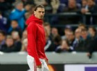 Ibrahimovic: addio al Manchester e nuova vita
