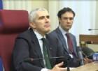 Commissione Banche, Casini: «Fatto un mezzo miracolo»