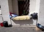Piano freddo: primo Municipio e privati in aiuto ai senza tetto