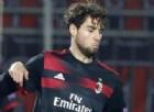 Zanellato, ufficiale al Crotone: ecco quanto guadagnerà il Milan