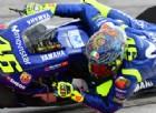 Corsi al Diario Motori: «Valentino Rossi continuerà, non ce lo vedo a casa»