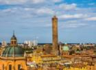 Eventi a Bologna, 8 cose da fare giovedì 1 febbraio