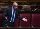 """Lazio, Rampelli (Fdi): """"Gli autocandidati favoriscono Zingaretti"""""""