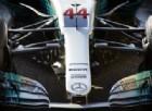 Proposta shock Mercedes: così vogliono cambiare le regole tecniche