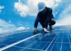 E se potessimo indossare delle celle solari?