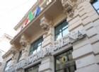 Banca Monte dei Paschi di Siena a caccia di startup: ecco «Officina Mps»