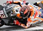 Corsi al Diario Motori: «Marquez ha qualcosa in più di Valentino Rossi»