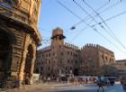 Eventi a Bologna, 12 cose da fare venerdì 2 febbraio