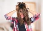 Ansia, insonnia, irritabilità: arriva la guida per gestire lo stress