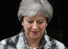 Brexit, May: diritti diversi per cittadini Ue arrivati dopo divorzio. Ue si oppone