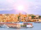 Eventi a Genova, 7 cose da fare venerdì 2 febbraio