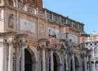 Eventi a Venezia, 6 cose da fare venerdì 2 febbraio