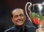 Berlusconi, il Milan e il falso storico