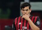 Milan: riapertura in extremis della trattativa per Gomez al Boca