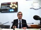 Maxi appalto Expo, Sala accusato di danno erariale da 2,2 mln per il «verde» al gruppo Mantovani